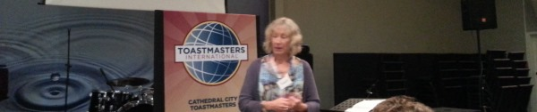 janet_christchurch_toastmasters