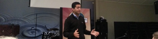 rohit_christchurch_toastmasters
