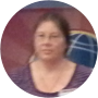 jennifer_profile